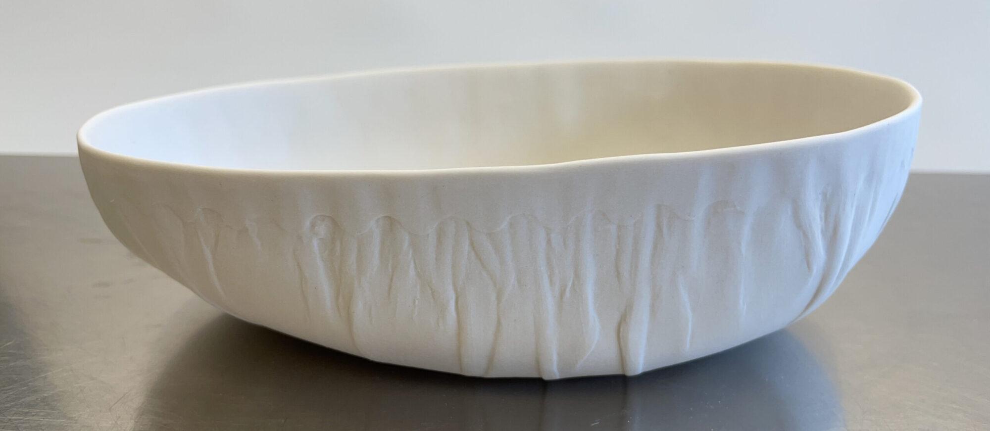 Bisted Porcelæn